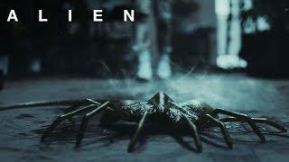 Alien: Specimen | Directed by Kelsey Taylor | ALIEN ANTHOLOGY