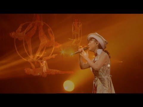 松任谷由実 - ハルジョオン・ヒメジョオン (YUMING SPECTACLE SHANGRILA Ⅲ~A DREAM OF DOLPHINE)