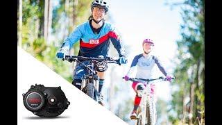 Vélo électrique : quelles nouveautés pour Yamaha en 2020 ?