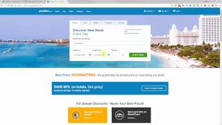 "How to ""Priceline Hack"" a Luxury Hotel on the Cheap 