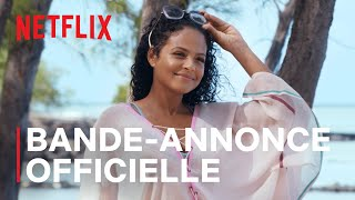 L'amour complexe :  bande-annonce VF
