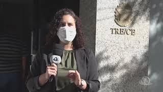 Veja as mudanças mais importantes nestas eleições   Jornal da Cidade