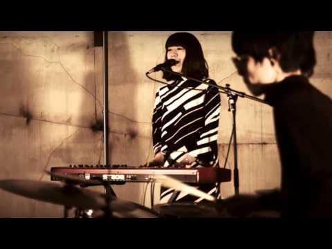 showmore - flashback 【Studio Live Movie】