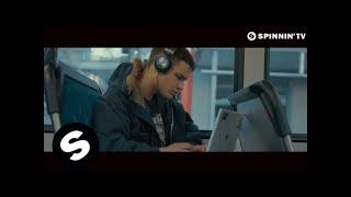 Firebeatz & KSHMR – No Heroes ft. Luciana