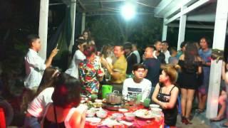 nhac song VAN KHANG - nu hong mong manh - 03/03/2017