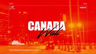 Canada Wali – Veet Baljit Ft Rick Royce