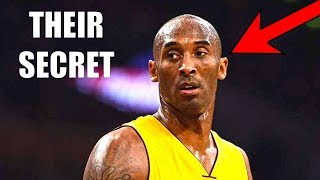 What They Don't Want You To Know About Kobe Bryant