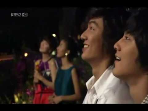 My Everything - Lee Min Ho