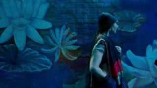 Saawariya - Awsome scene with amazing back ground music from Saawariya