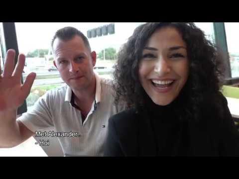 Vlog Week van de Toegankelijkheid photo