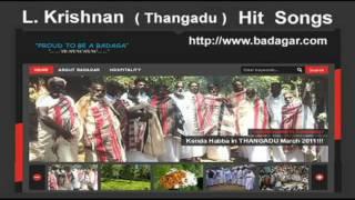 Badaga dance mp3 songs free download crisethisis.