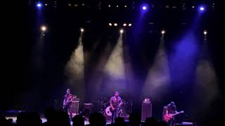 Planes Mistaken For Stars - Live at The Wiltern 2/22/2019