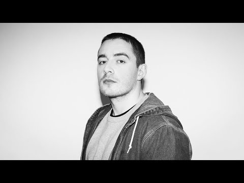 Dermot Kennedy Talks Songwriting, Influences & New Single