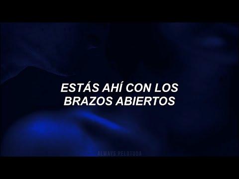 [ ZAYN ] - There You Are // Traducción al español