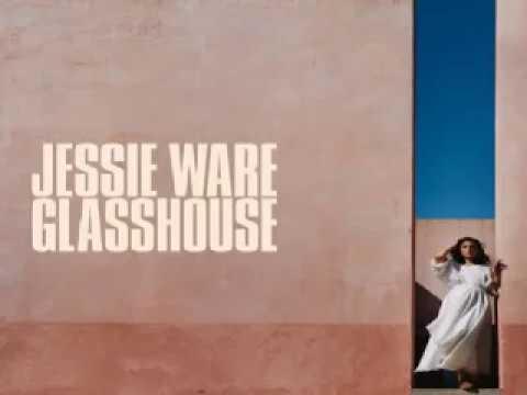 Jessie Ware -  Your domino HD