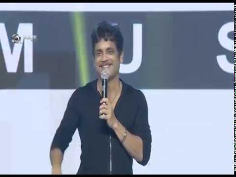 King-Nagarjuna-Speech-At-DevaDas-Audio-Launch