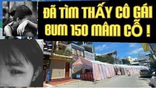 Đã tìm thấy cô gái b.u.m 150 mâm cỗ ở Điện Biên l Thuy To Official