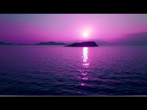 Ads Free 10 minutes of Sleep Music with Delta Waves Award winning relaxation music for Deep Sleep