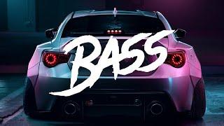 重低音轟炸2020汽車音樂BEST EDM, BOUNCE, ELECTRO HOUSE #5