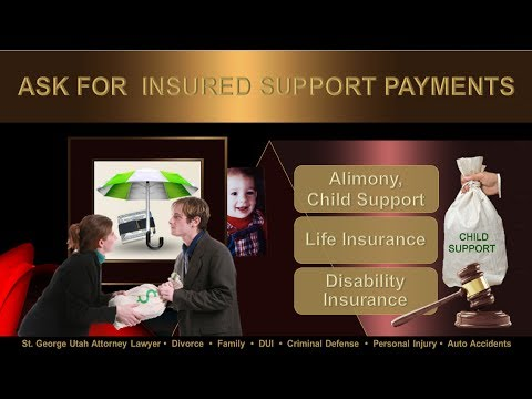 BEST TIPS & TOP SECRETS TO WINNING YOUR DIVORCE - VIDEO #4 OF 17 Utah Divorce Lawyer in St. George | Utah Family Attorney in St. George; Family law Utah St George, Divorce Utah, Dissolution Utah, Child Custody Utah, Child Custody Modification Utah, Child Support Utah, Child Support Modification Utah, Divorce Collaborative Divorce, Step Parent Adoptions Guardianships, Protective Restraining Orders, Paternity and Custody/Visitation, Spousal Support/Alimony, Child Support Alimony Visitation Modifications, Divorce debt, Complex asset division, Modification of agreements, Prenuptial agreements, Paternity, Adoptions, Guardianships for custody, Child custody visitation, Child support, Marital debts and obligations, Division and distribution of personal property, Division and distribution of financial assets, Adoption, Name Change, etc.