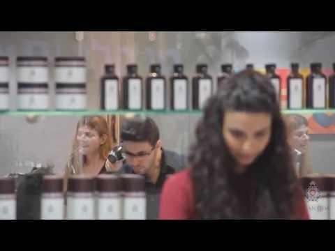 ArganDew Argan Moroccan Oil