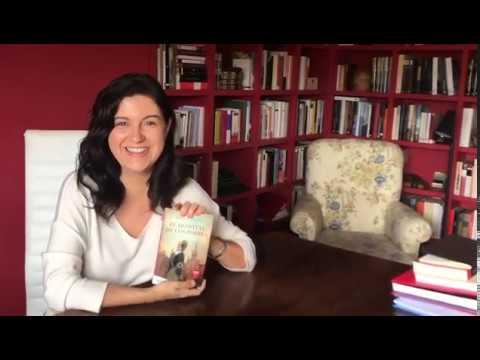 Vidéo de Tania Juste
