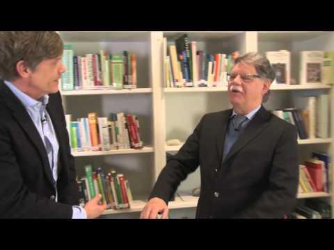 Achim Achilles meets P. Jentschura – Teil 2/3
