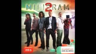 Miligram - Ne komplikuj - (Audio 2012) HD