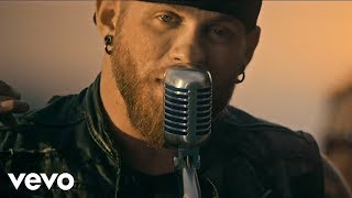 Brantley Gilbert - The Weekend (Official Music Video)