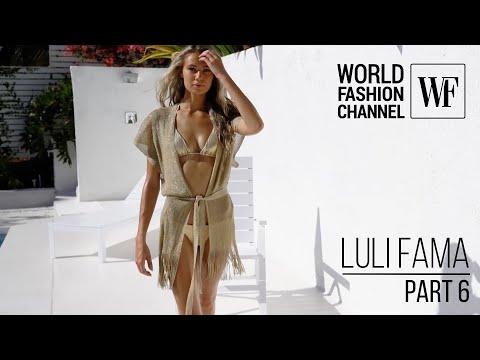 Luli Fama I Part 6