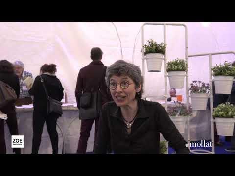 Vidéo de Carole Allamand