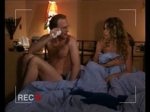 erotikfilme auf vox kostenfrei erotik
