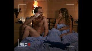Erotikfilme selber machen