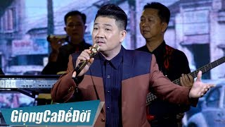 Tôi Chưa Có Mùa Xuân - Tài Nguyễn | Nhạc Xuân Trữ Tình 2018