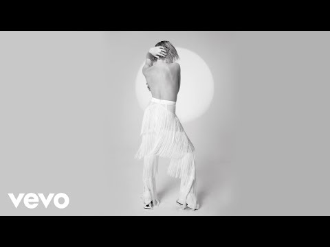 Carly Rae Jepsen - Feels Right (feat. Electric Guest) [Audio]