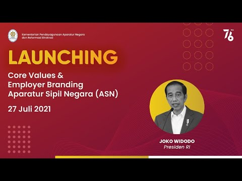 https://www.youtube.com/watch?v=d_5wyvTh4f0&lc=UgxuqwMXbNm2LYG4AQp4AaABAgLaunching Core Values & Employer Branding ASN