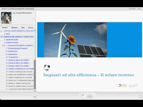 Certificazione-Energetica-avi.flv