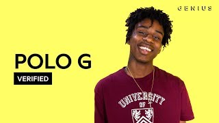 polo-g-finer-things-official-lyrics-meaning-verified.jpg