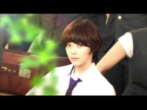 [ENGSUB] To The Beautiful You (Hana Kimi) Teaser 1 Preview