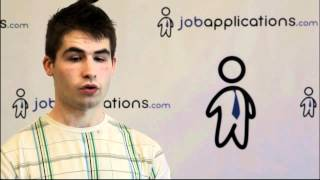 Interviewing Tips from a Subway Hiring Manager