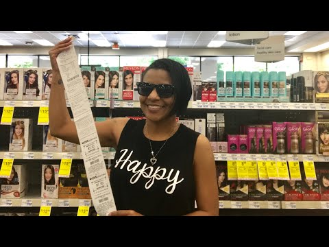 CVS $10 Challenge | 4/14/19 ~ IT CAME OUT FOR FREE + MM