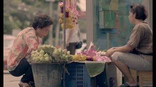 """Vietsub - Quảng cáo cảm động Thái Lan: """"Đừng phán xét ai khi bạn chưa biết 1 phần câu chuyện"""""""