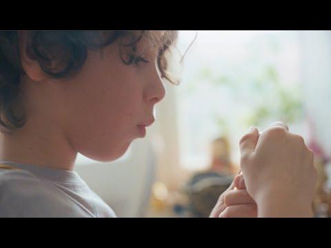 Försvarsmakten reklamfilm: Hur många skäl behöver du? Alex 20 sek