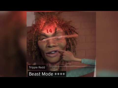 Trippie Redd - Qs and Ps [Produced by: Pierre Bourne]