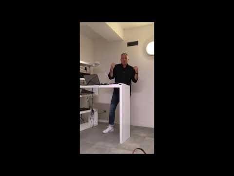 Video d_Wv66MdQ5U