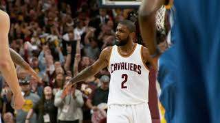 kyrie-irving-confidential-nba-youngboy-nba-mix.jpg