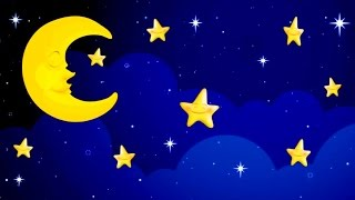 Relaxing Mozart for Babies: 3 HOURS Brain Development Lullaby Music, Baby Music go to Sleep - YouTube