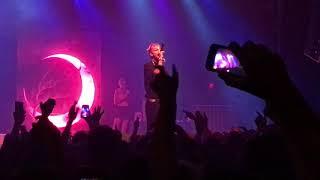 Lil Peep @ Phoenix Concert Theatre
