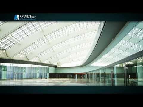 Nanotecnologia, presentazione di Aktarus Group