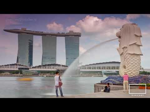 Singapore'2012